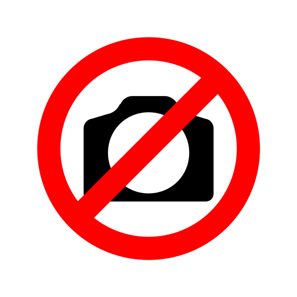 خمسة تطبيقات لحماية صورك الخاصة
